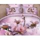 Постельное бельё - необходимый элемент интерьера вашей спальни!